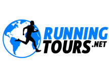 Running Tours Network Worldwide